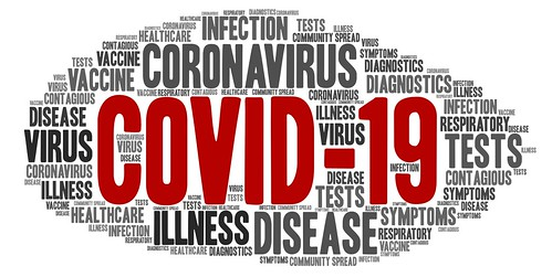 5 New Covid 19 Cases In Our Health Unit Region As Ontario Reports A Single Day Record Of 2 432 New Cases Today 93 3 Myfm