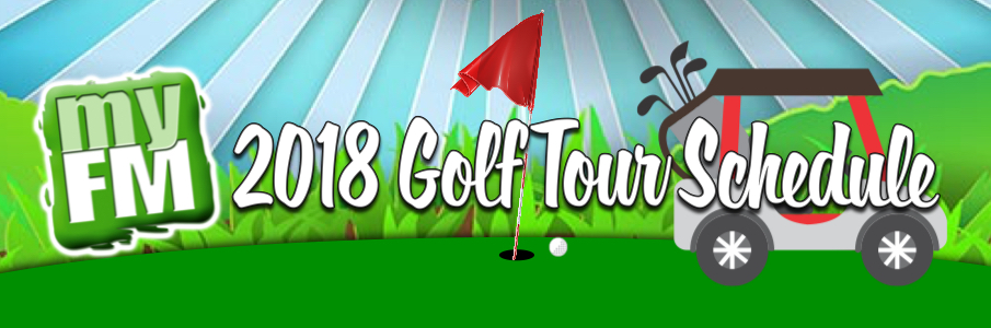 Feature: http://www.pembroketoday.ca/myfm-2018-golf-tour-schedule/