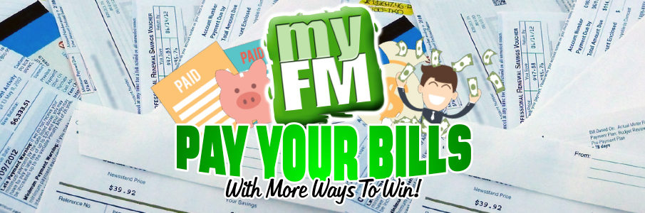 Feature: http://pembroketoday.ca/myfm-pay-your-bills/