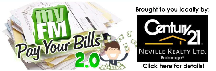 Feature: https://www.pembroketoday.ca/myfm-pay-your-bills-2-0/