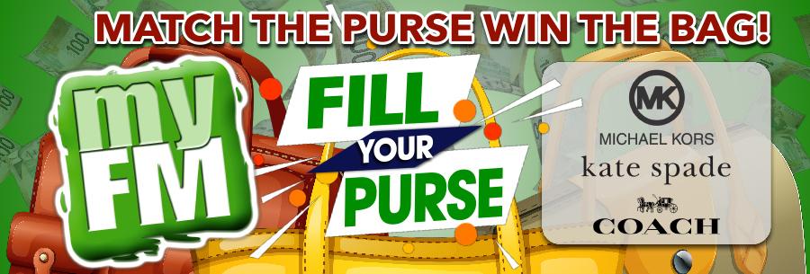 Feature: https://www.pembroketoday.ca/myfm-fill-your-purse/