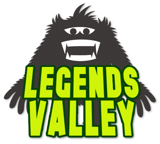 Legends Valley Music Festival: Body Count with Ice-T + House of Pain