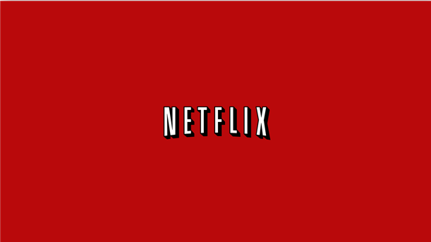 The Comings and Goings of Netflix August 2017
