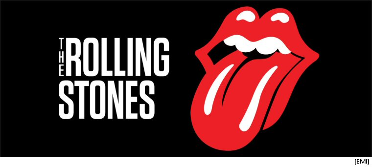 Rolling Stones:  Studio-bound, Very Soon