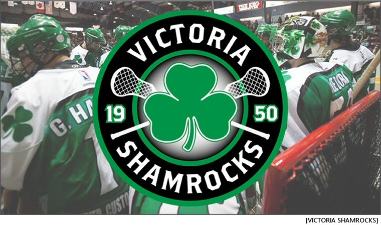 Victoria Shamrocks :: Summer of '69 | 100 3 The Q!