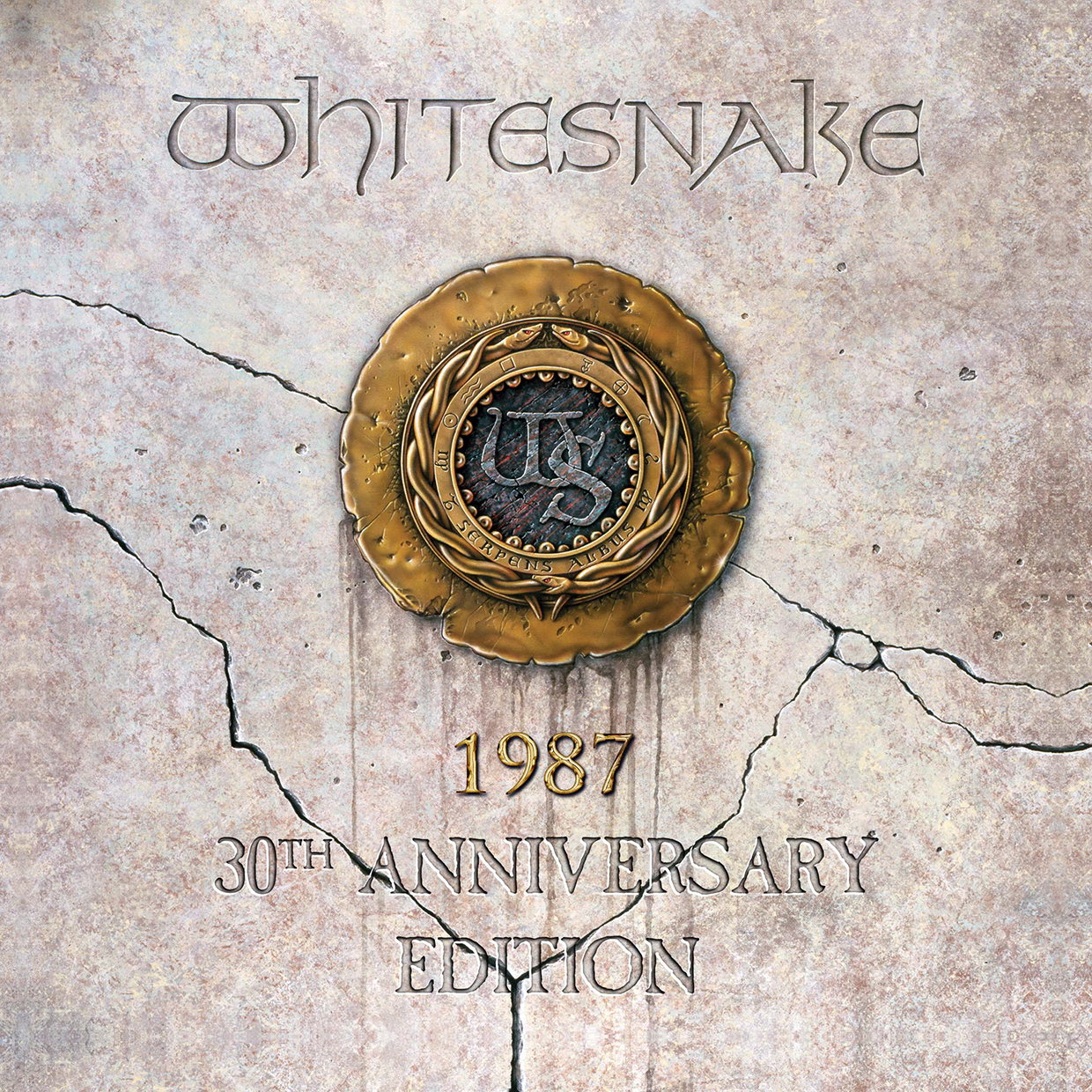 Whitesnake's David Coverdale, 'next 3 to 5 years is spoken for with some really exciting projects'