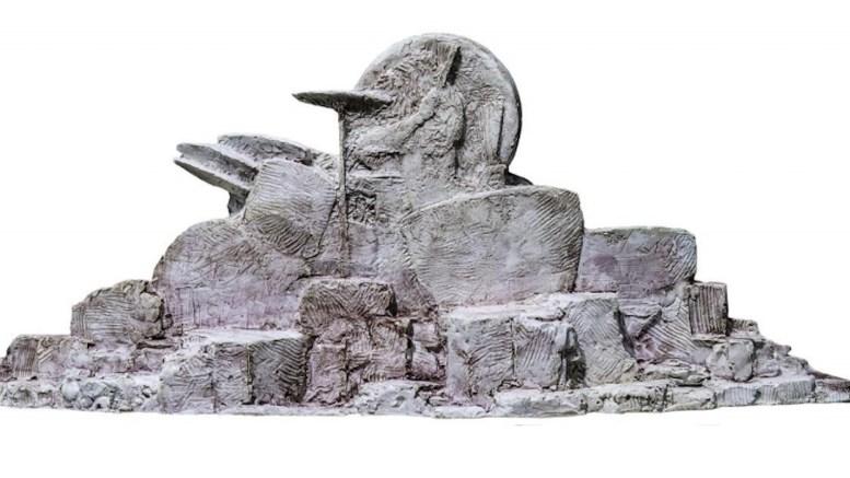 Zeppelin's John Bonham to be honoured with statue in hometown
