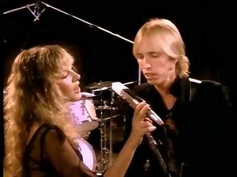 Stevie Nicks looks back on her final gig with Tom Petty