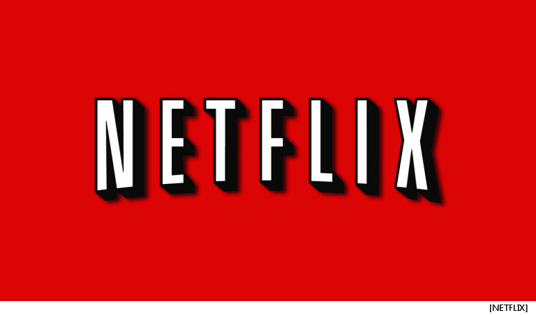 Netflix Comings And Goings For December 2017