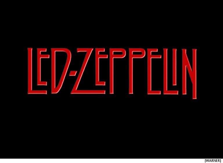 """Jimmy Page Teases """"All Manner Of Surprises"""" For Led Zeppelin's Fiftieth Next Year"""