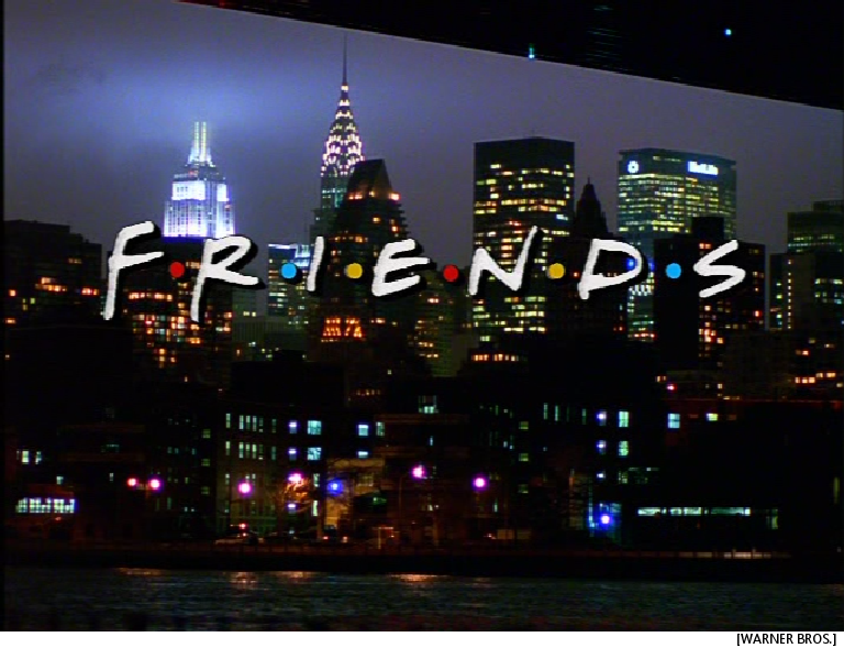 Friends Comes To Netflix, Gets Roasted By New Viewers For Homophobia, Body-Shaming, Misogyny, Lack Of Diversity, Etc