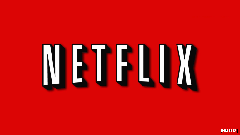 Netflix Canada Comings & Goings September 2018