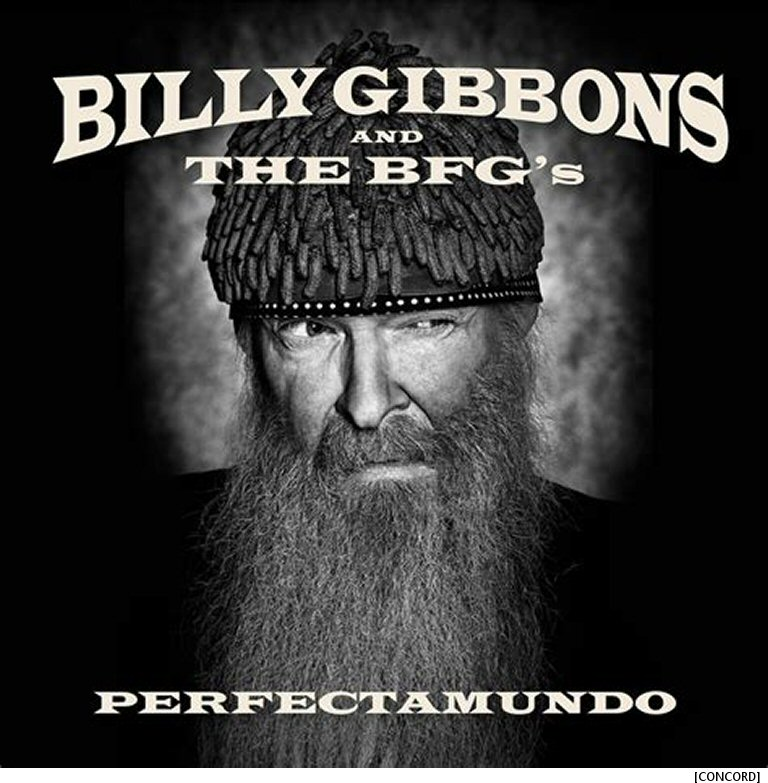 """Billy Gibbons Responds To Being Dragged For """"Appalling"""" Australian Shows: The Promoter Misrepresented The Whole Thing"""