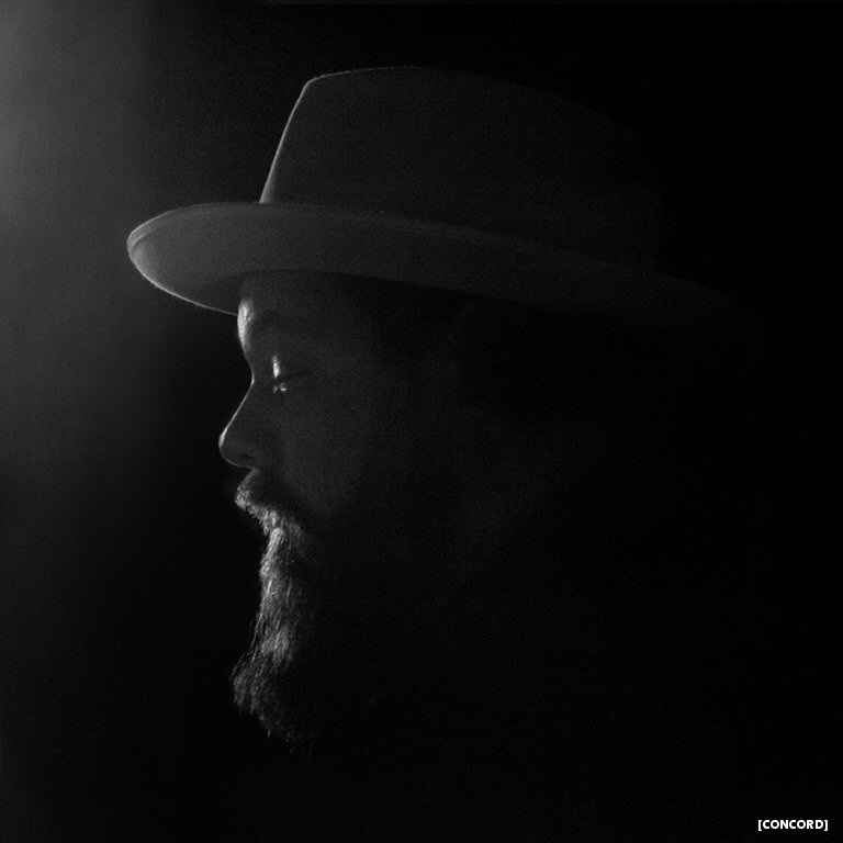 New Music From Nathaniel Rateliff And The Night Sweats
