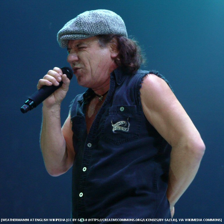 "03e2d7e93d29c Insider  Brian Johnson Will ""Absolutely"" Tour With AC DC Again ..."