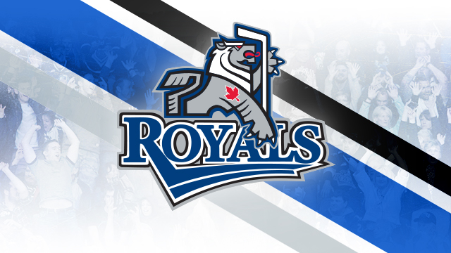 Royals pull 2020 Memorial Cup bid off the table