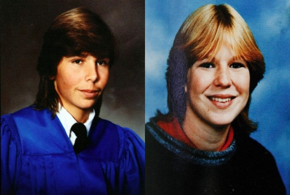 55 year-old man arrested in 1987 murder of Saanich couple in Wash. State