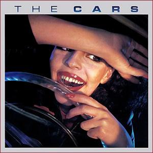 Cars debut album turns 40