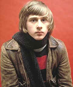 obit: Danny Kerwin, early Fleetwood Mac member