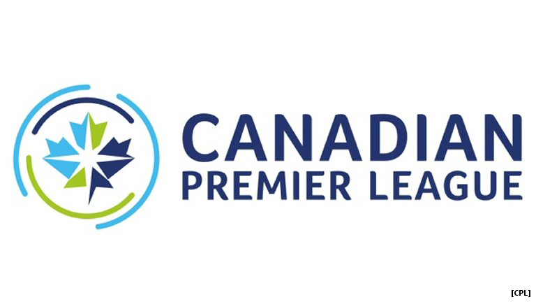 Vancouver Island Gets Canadian Premier League Footie Next Year