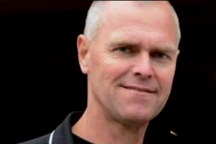 Former Olympic rower sentenced to 14 months for fraud