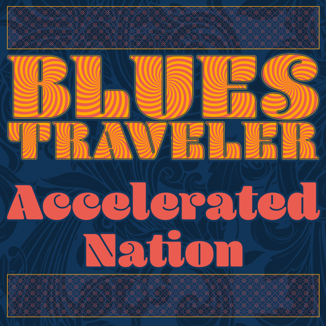 [watch] new Blues Traveler video, 'Accelerated Nation'