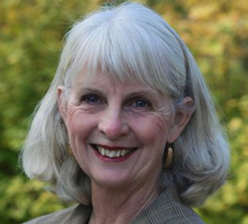 Celebration of life for Metchosin councillor killed in car crash to be held Sunday