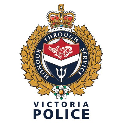Police arrest two people after stolen car seized in Esquimalt