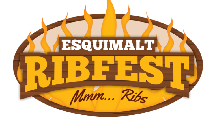 Scott James Chats With Ribfest Chair Tom Woods