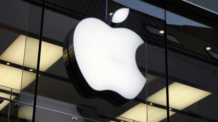 Apple announces 3 new iPhones