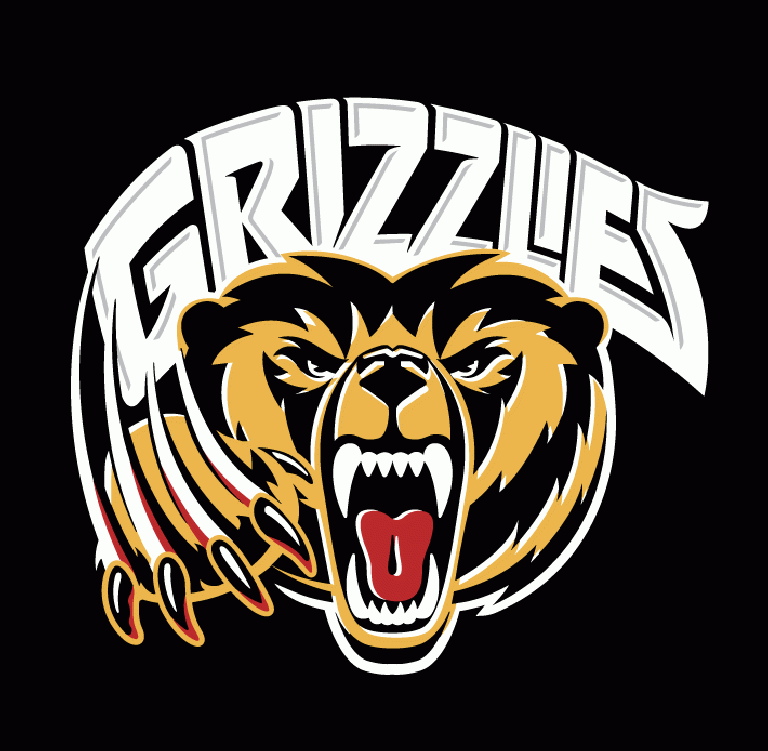 Win A Five Pack Of Tickets To The Victoria Grizzlies' Home Opener