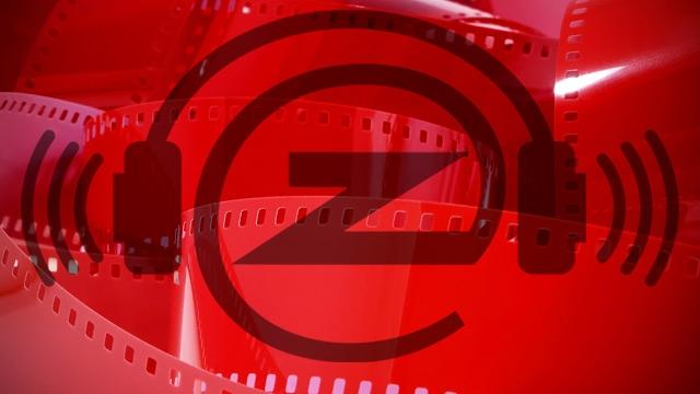 Free Movie Monday :: Deepwater Horizon