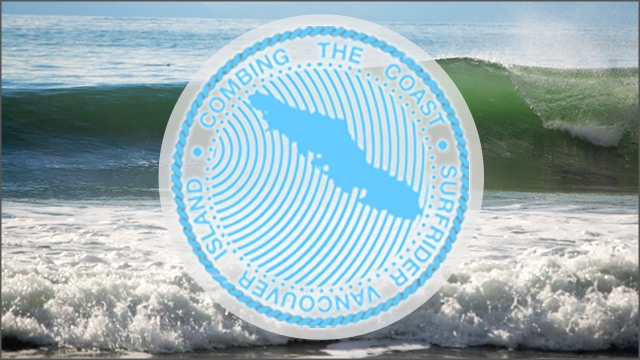 Combing The Coast