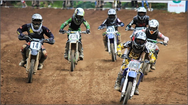 Westshore Motocross