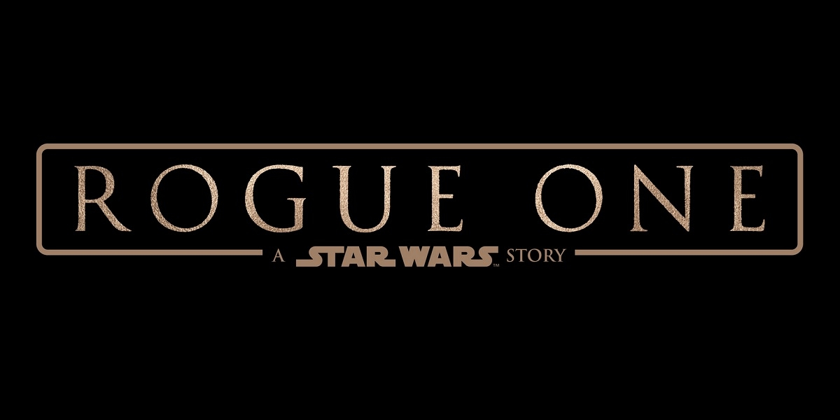 GEEYEAH!! New STAR WARS Trailer For 'Rogue One: A Star Wars Story'