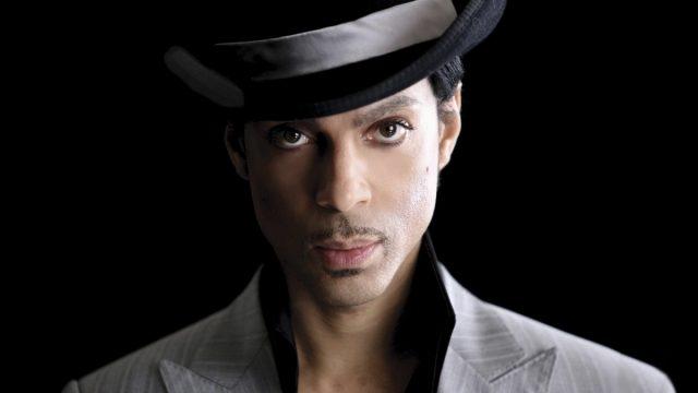 [FREE DOWNLOAD]: DJ Boitano's Prince Tribute Mix