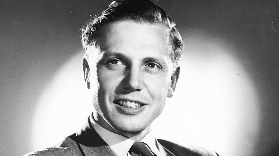 Sir David Attenborough turns 90