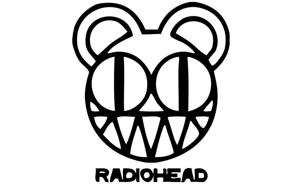 More **NEW** Radiohead & Album Details!
