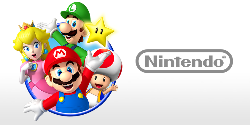 Nintendo to move into movie market?