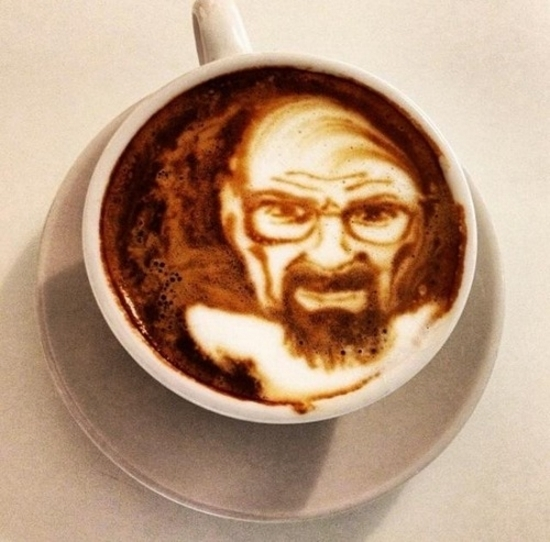 Caffeine Can Cause Hearing Loss