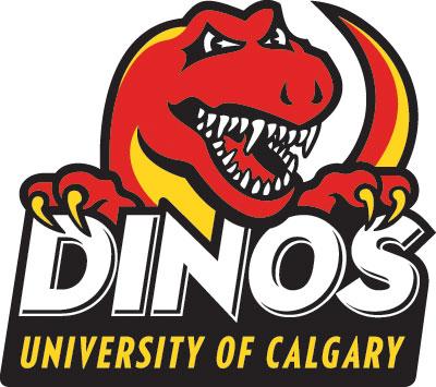 U of C Dinos baseball team in tough against PBADawgs