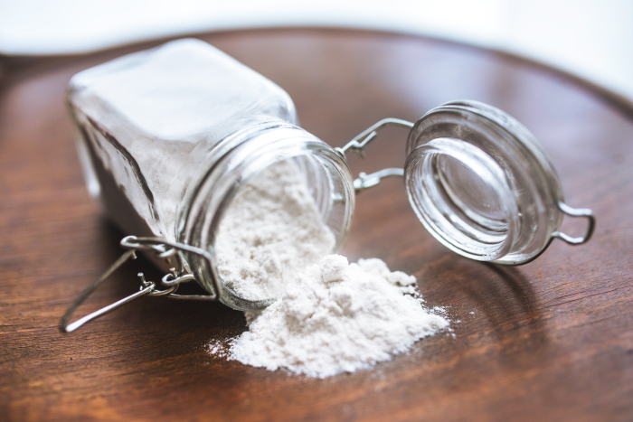 Is Robin Hood flour in trouble with consumers?