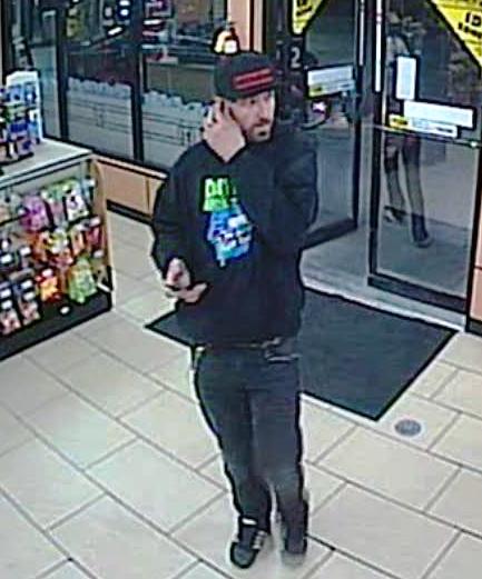 Calgary Police asking for help in murder of Calgary man