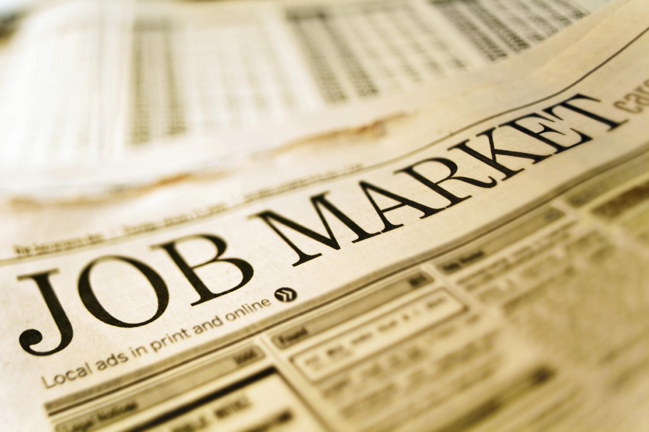 Is Albertas Economy On The Upswing?