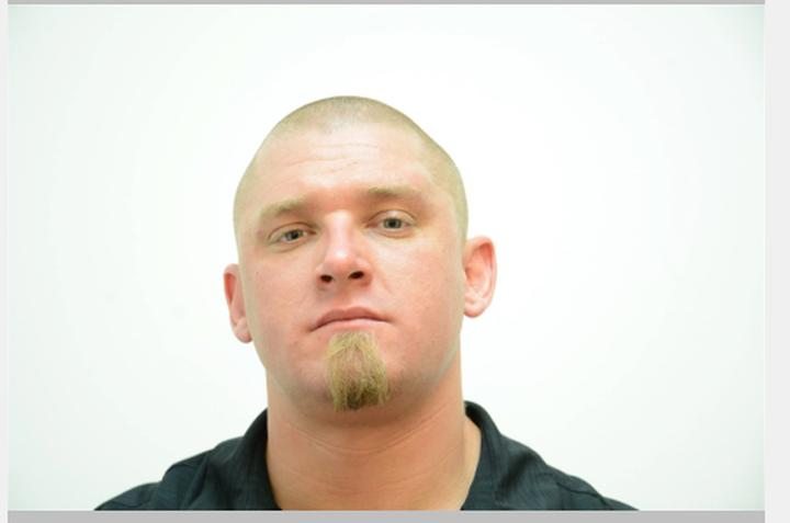 Man Missing Prior to Drug Trial