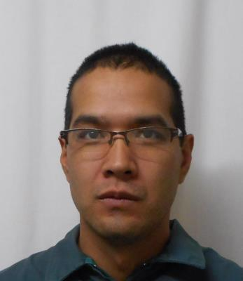 High risk offender released