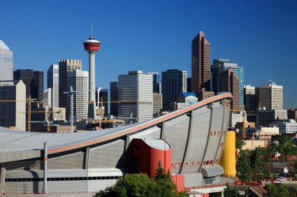 Olympics could cost Calgarians for generations