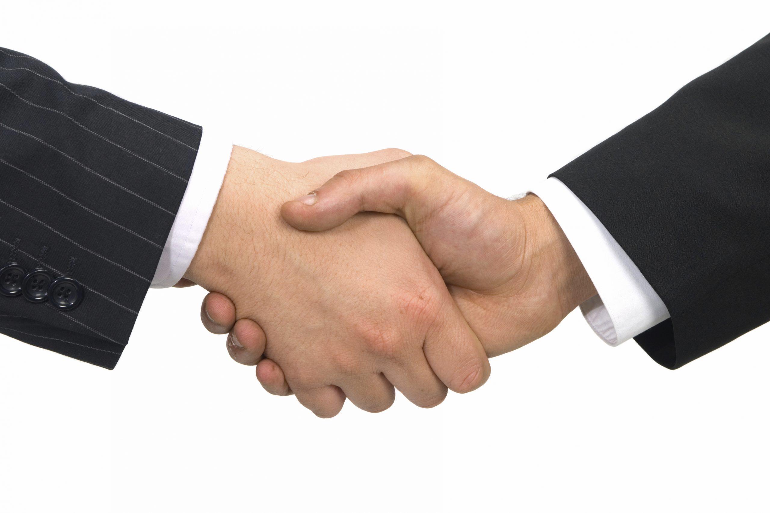 Aurora Cannabis strikes 1.1 Billion dollar deal to buy CanniMed