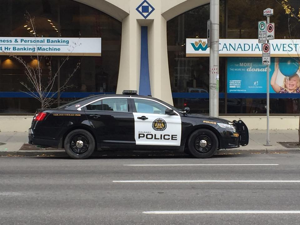 Man pleads guilty to assault in drop-in centre stabbing