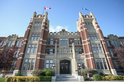 SAIT employees offers voluntary buyouts during budget constraints